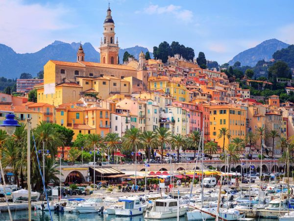 16-Provence-Menton