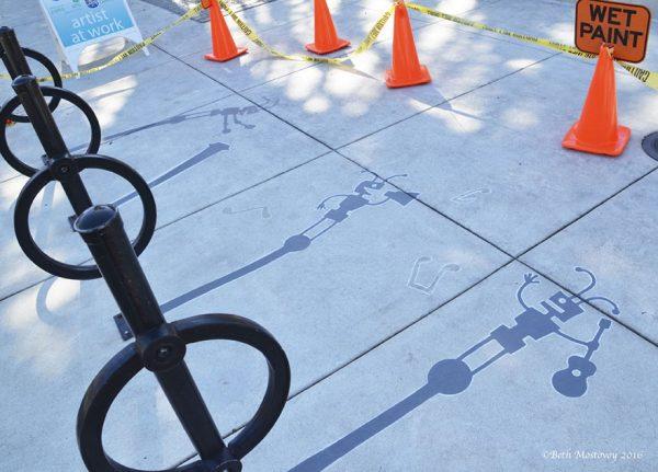 16-fake-shadow-street-art-damon-belanger-redwood-california-13-599bf27d03802__880