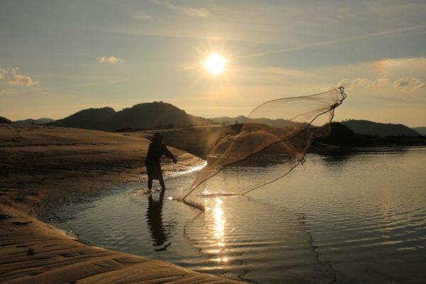 16-mekong-nehri