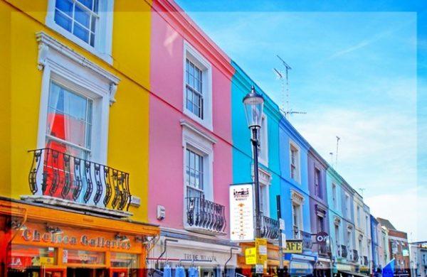 17-Notting-Hill-ingiltere