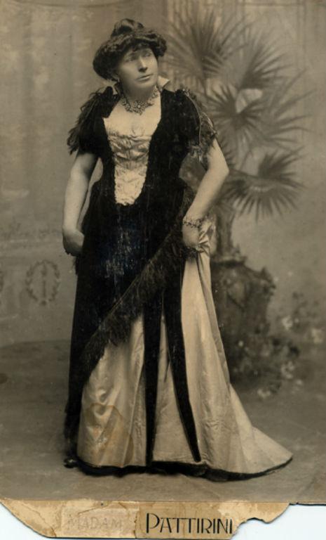 1800-lu-yillardan-drag-queen-fotograflari-1