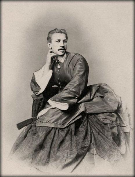 1800-lu-yillardan-drag-queen-fotograflari-10
