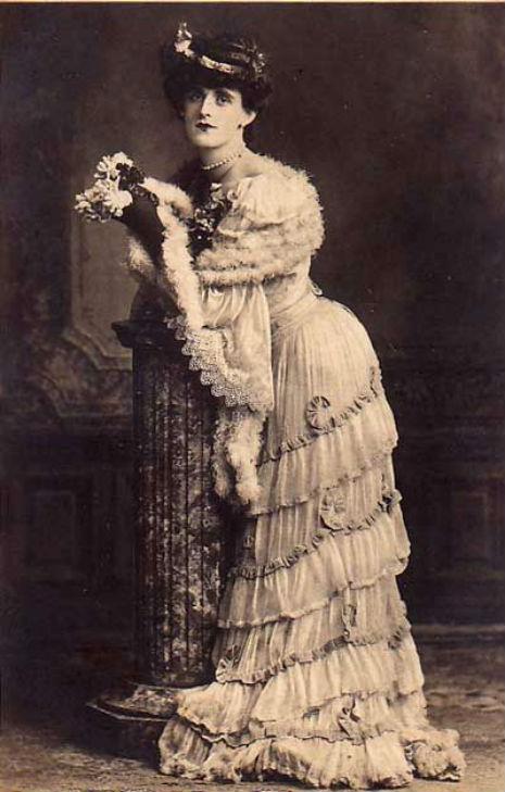 1800-lu-yillardan-drag-queen-fotograflari-12