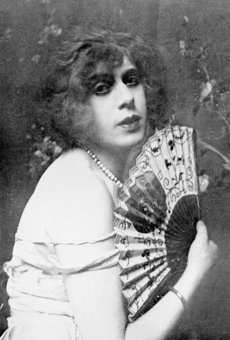 1800-lu-yillardan-drag-queen-fotograflari-13