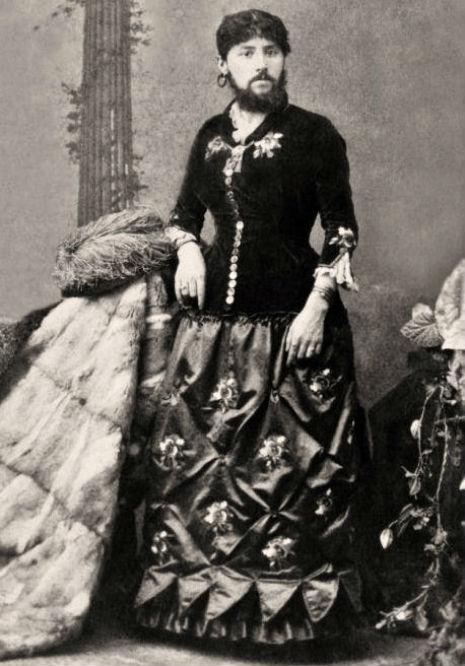 1800-lu-yillardan-drag-queen-fotograflari-2