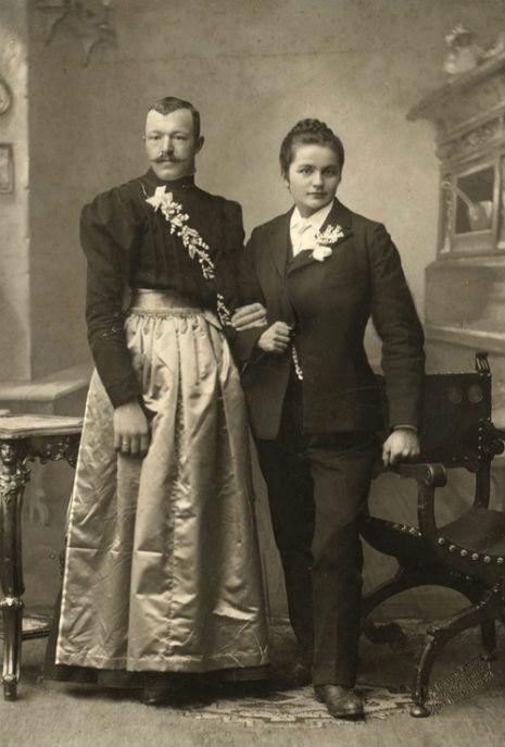 1800-lu-yillardan-drag-queen-fotograflari-3