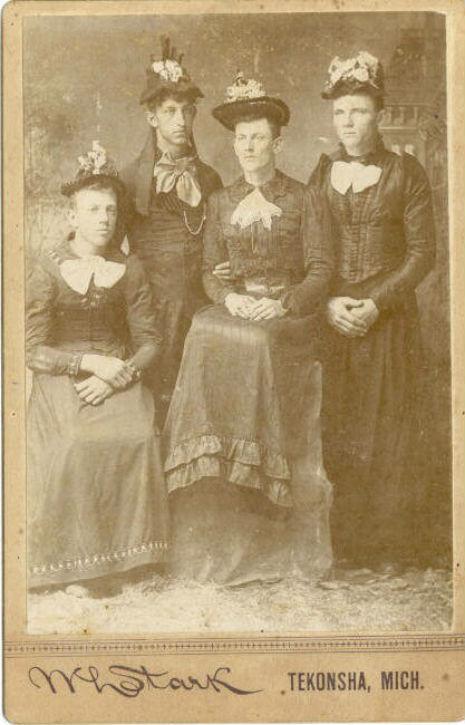 1800-lu-yillardan-drag-queen-fotograflari-4