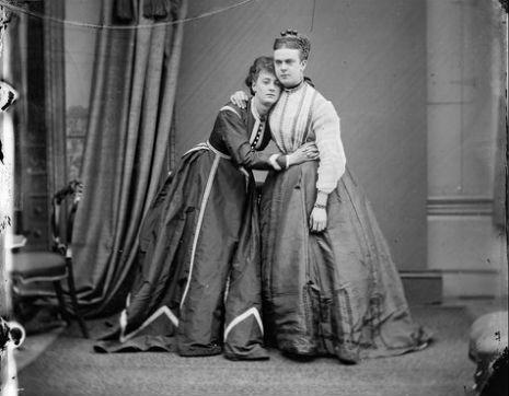 1800-lu-yillardan-drag-queen-fotograflari-5
