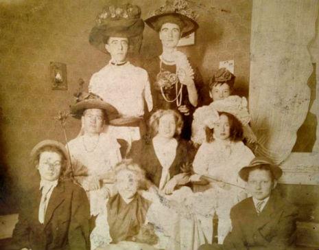 1800-lu-yillardan-drag-queen-fotograflari-6