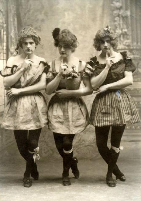 1800-lu-yillardan-drag-queen-fotograflari-7