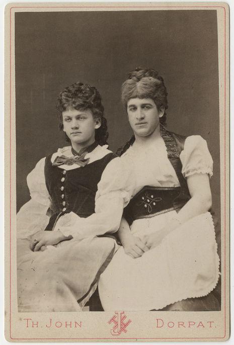 1800-lu-yillardan-drag-queen-fotograflari-8