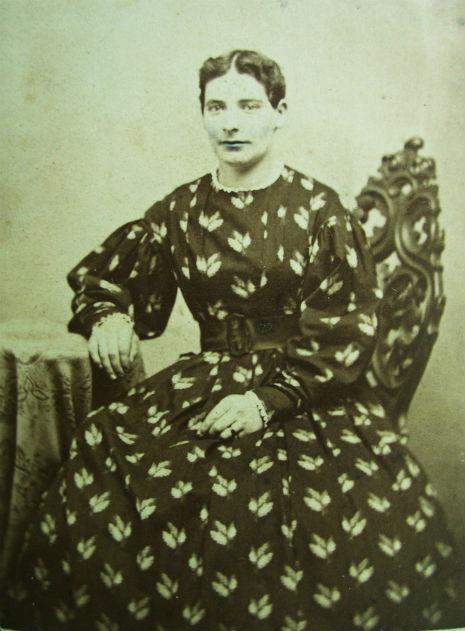 1800-lu-yillardan-drag-queen-fotograflari-9