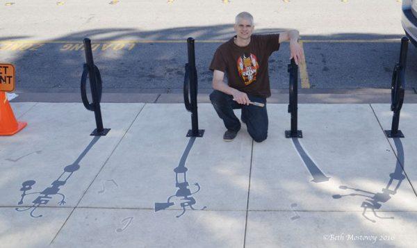 19-fake-shadow-street-art-damon-belanger-redwood-california-12-599bf27b52f7d__880