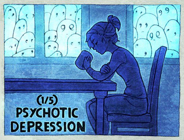 _1_5__psychotic_depression_by_destinyblue-da3d2gi