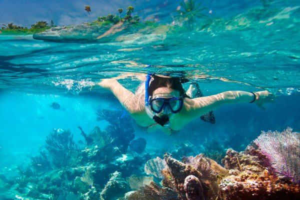 2-Riviera Maya