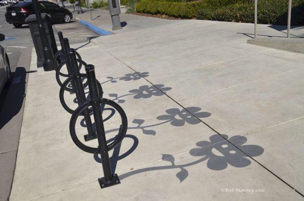 2-fake-shadow-street-art-damon-belanger-redwood-california-6-599bf2710e810__880