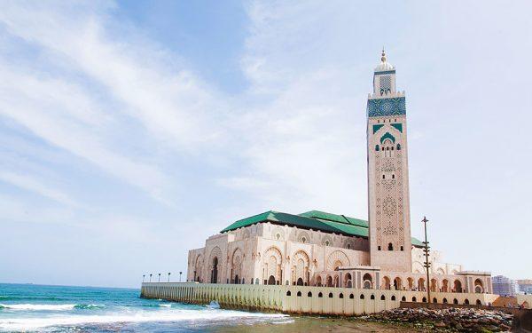 2.-Hasan-Camii