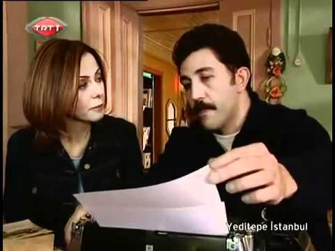 26.yeditepe.istanbul (1)