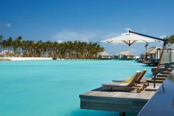 3-Maldivler