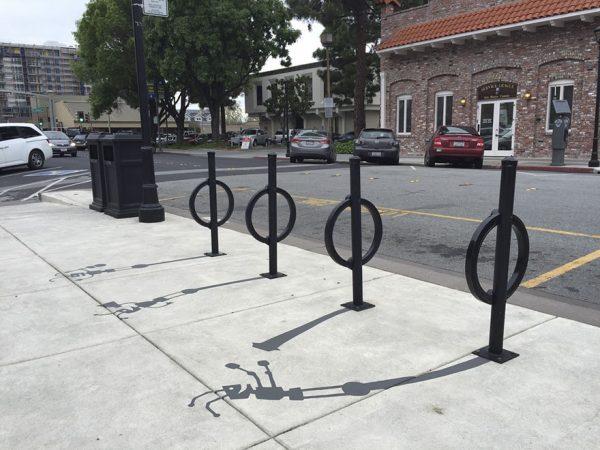 3-fake-shadow-street-art-damon-belanger-redwood-california-15-599bf2808cd4c__880