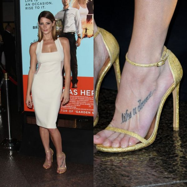 4-ashley-greene-tattoo_0_GH_content_850px