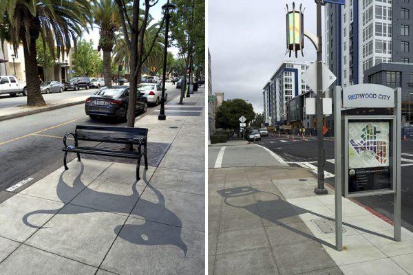 5-fake-shadow-street-art-damon-belanger-redwood-california-18-599bf285e47ce__880