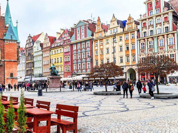 5-wroclaw-rynek-plaza