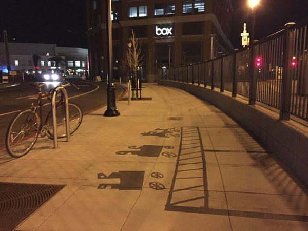 6-fake-shadow-street-art-damon-belanger-redwood-california-21-599bf28b5db17__880