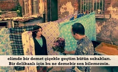 6.yeditepe.istanbul