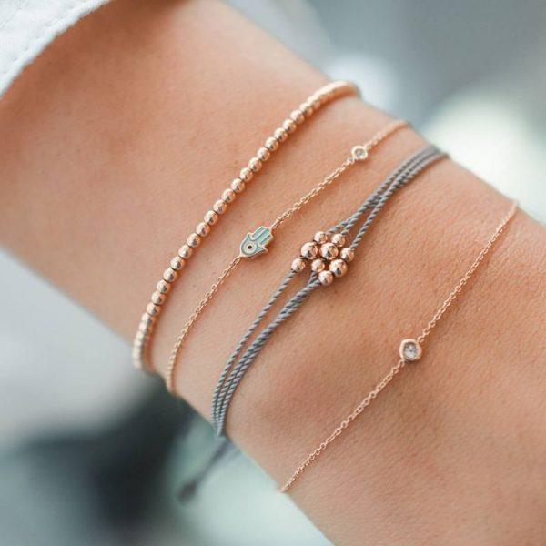 67ee5a1f9887165bff2accef36a92444--tiny-necklace-tiny-bracelet