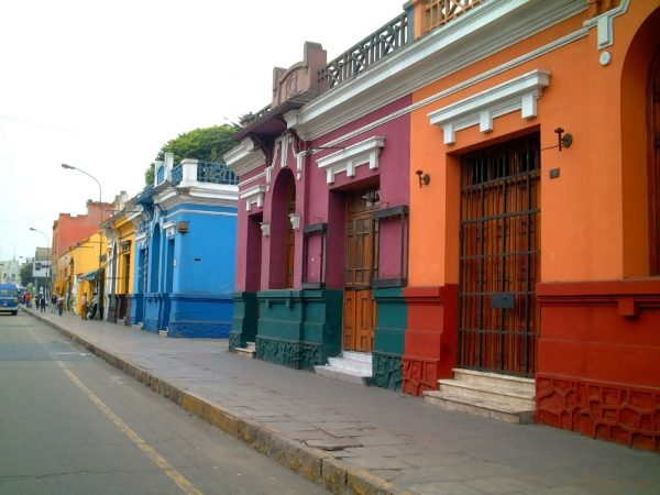 8-Barranco-in-Lima-Peru