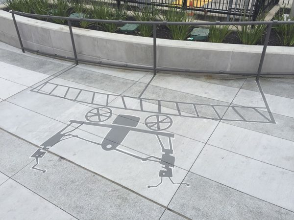 8-fake-shadow-street-art-damon-belanger-redwood-california-17-599bf2841ed63__880