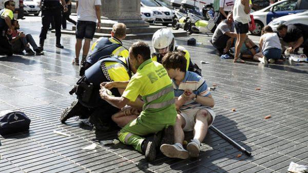 8-fernando-alvarez-barcelona