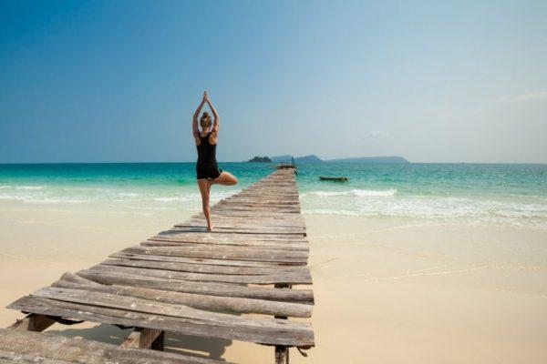 8-yoga-kambocya