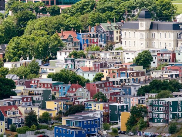 9-Johns-Newfoundland