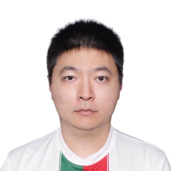 Albert-Li1