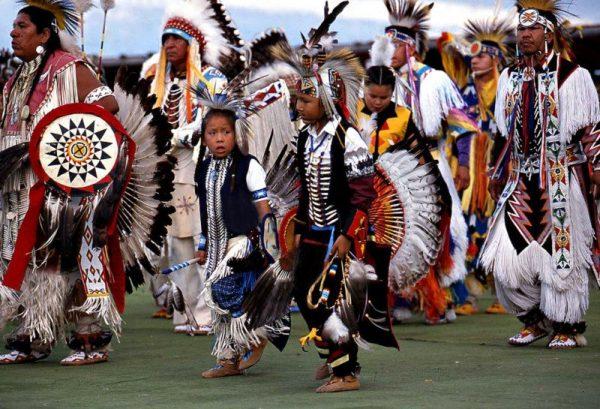 American-Indian-3