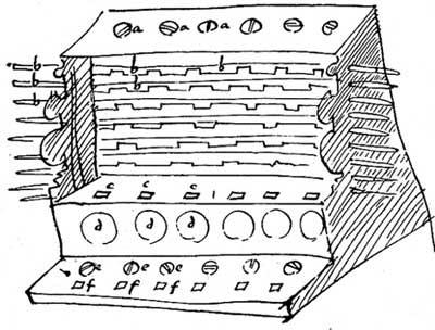 CalculatingClock1