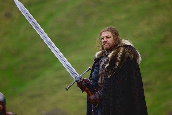 Eddard-Stark-Sword