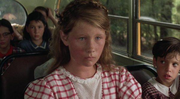 Forrest-Gump-Hanks-Daughter-10
