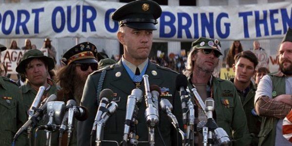 Forrest-Gump-Vietnam-Speech-10