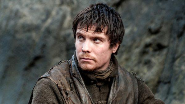 Game-of-Thrones-Saison-7-Cinq-personnages-absents-durant-la-saison-6-quon-pourrait-revoir
