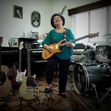 Grandma of rock Mary Ho_croppedNew