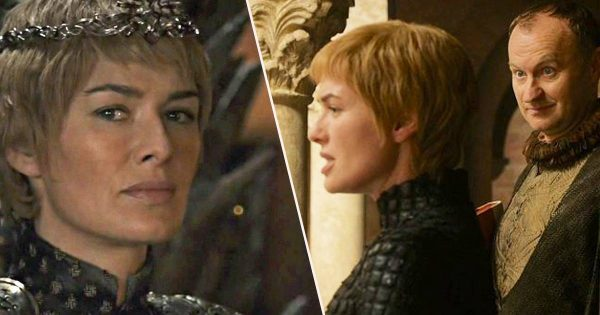 How-Cersei-Hiring-The-Golden-Company-Could-Win-Her-The-War