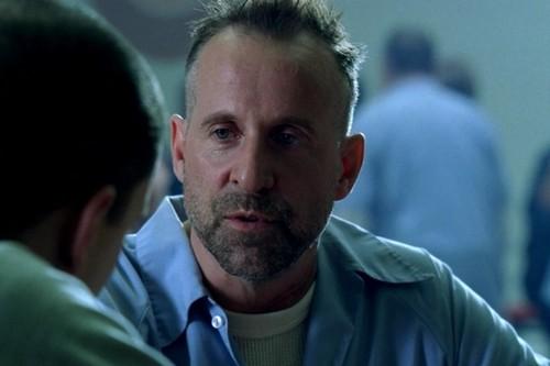 John-Abruzzi-prison-break-37710207-500-333
