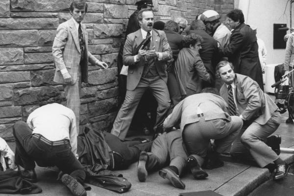 Judge-orders-release-of-John-Hinckley-Jr-who-shot-Ronald-Reagan-in-1981