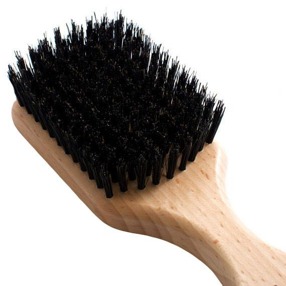 Kent-Mens-Rectangular-Club-Grooming-Brush-2_1024x1024