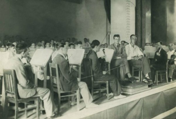 Leningrad-Senfonisi-6