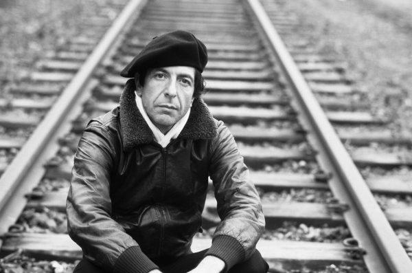 Leonard-Cohen-Frankfurt-bw-1976-billboard-1548