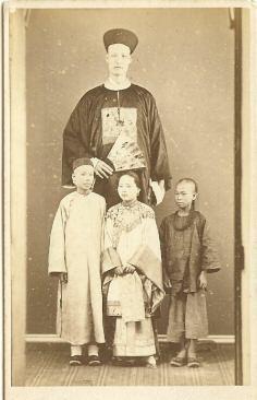 Li-Ching-Yen-Younger